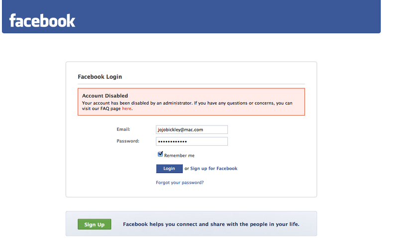 FACEBOOK_DEACTIVATION