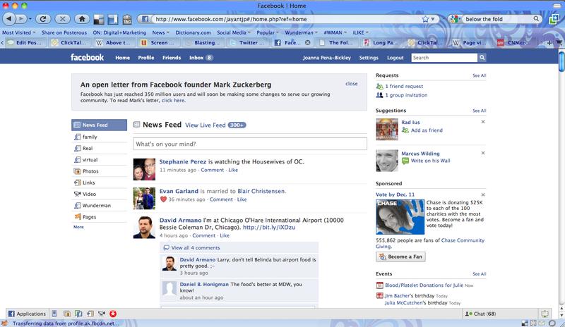 Screen shot 2009-12-03 at 10.27.59 PM