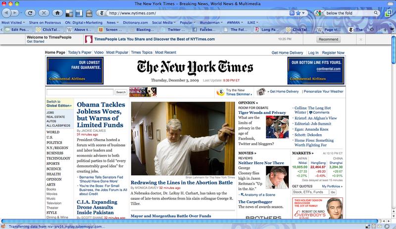 Screen shot 2009-12-03 at 10.26.14 PM