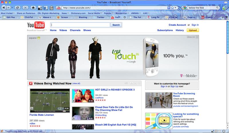 Screen shot 2009-12-03 at 10.28.59 PM