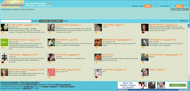 Screen shot 2009-12-06 at 2.09.29 PM