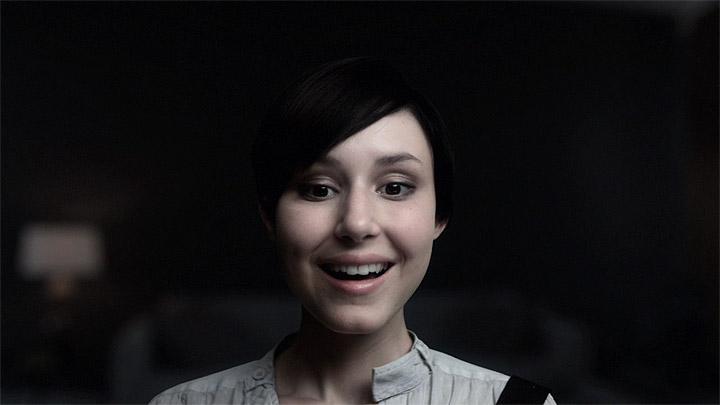 Xbox - Faces-1