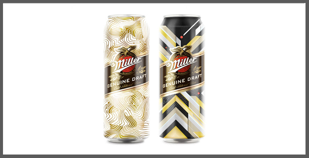 Miller-Genuine-Draft