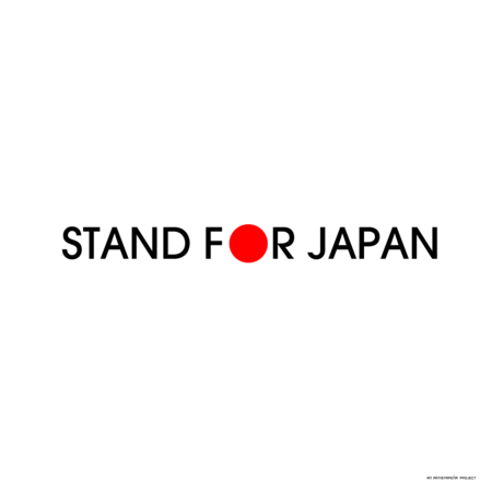STAND_FOR_JAPAN