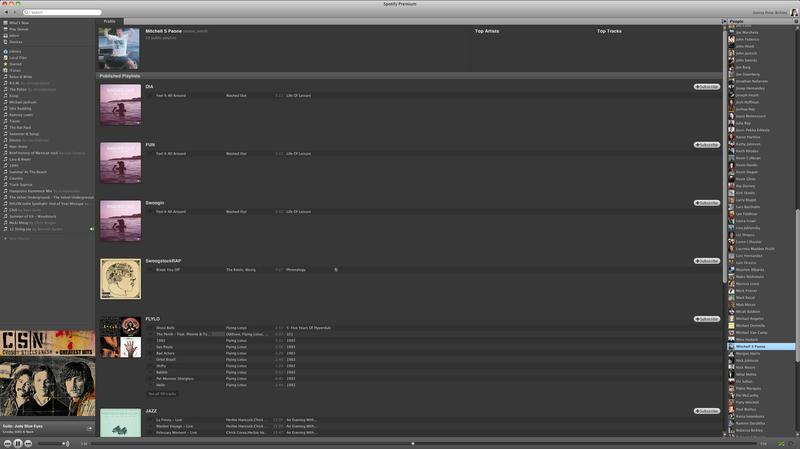 Screen shot 2011-07-29 at 2.36.46 PM