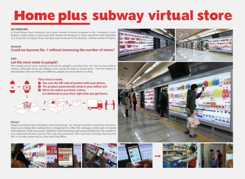 Subway_virtual_store