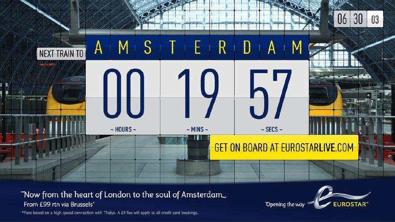 Eurostar1_0