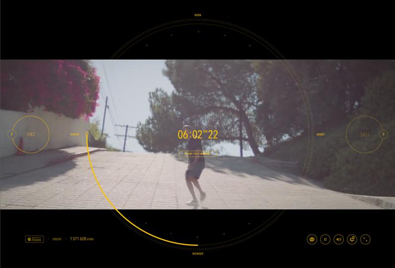 Screen Shot 2013-11-23 at 7.38.26 AM