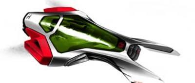 Honda_power_four_concept