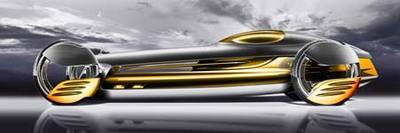 Mercedes_silverflow_concept