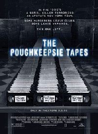 200pxpoughkeepsie_tapes_post