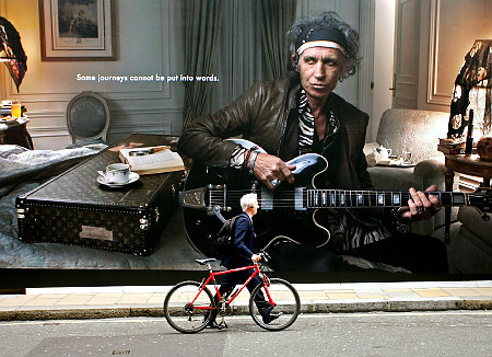 Alg_keithrichards