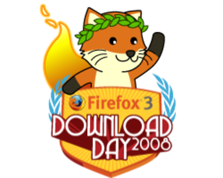 Dday_badge_fox