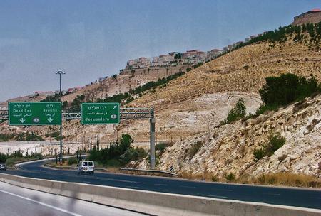 Israeli_settlement_near_jerusalem